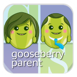 Gooseberry Parent