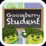 Gooseberry-Students