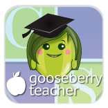 Gooseberry Teacher