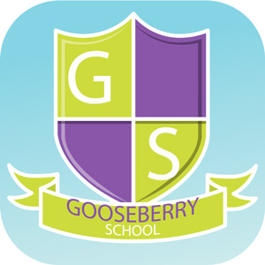 Gooseberry School Online Safety