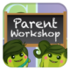 Parent Online Safety Workshop