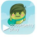 Gooseberry Play