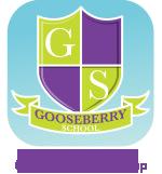gooseberry-school-app