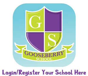 gooseberry-school