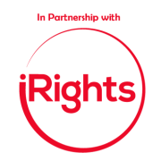 Gooseberry Planet Teaches Online Safety in Partnership with iRights UK