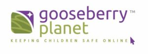 Gooseberry Planet - Keeping Children Safe Online