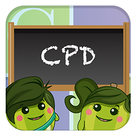 Gooseberry CPD: Online Safety CPD
