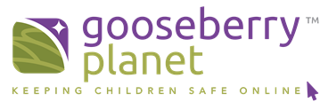 Gooseberry Planet - Keeping Children Safe Online