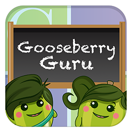 Gooseberry Guru: Online Safety
