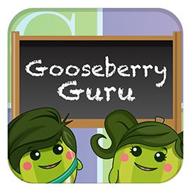 Gooseberry Guru