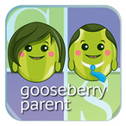 Matthew - Gooseberry Parent