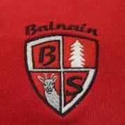 Balnain Primary