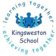 Kingsweston School