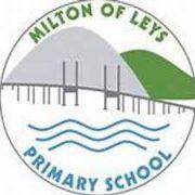 Milton  of Leys Primary
