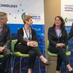 TVTechConf2015-72
