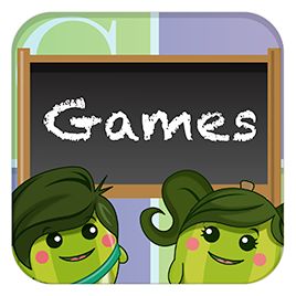 Gooseberry Games: Online Safety