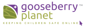 Gooseberry Planet Logo