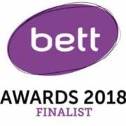 Finalist-Bett-2018