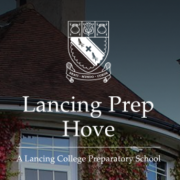 Lancing Prep, Hove