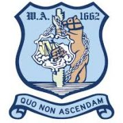 Warwick Academy, Bermuda