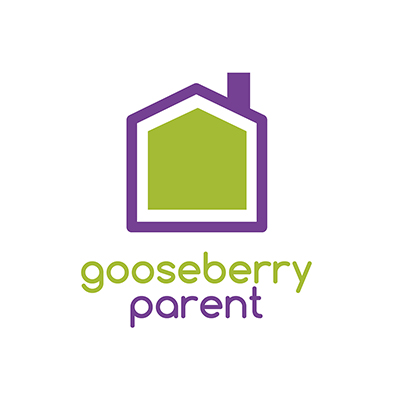 Gooseberry Guru Online Safety Parent Workshop Webinar