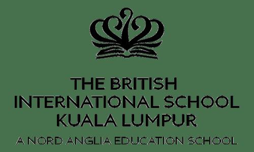 British International School of Kuala Lumpur