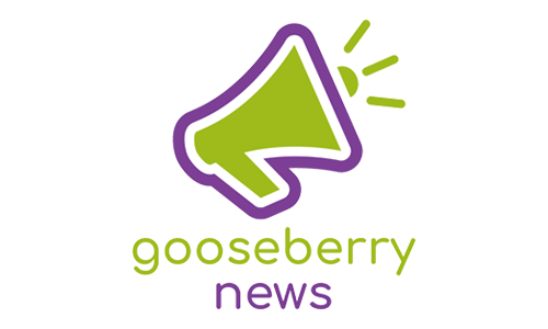 gp_news_thumbnail