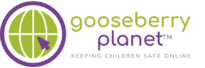 Gooseberry Planet – Keeping Children Safe Online