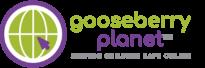 Gooseberry Planet – Keeping Children Safe Online