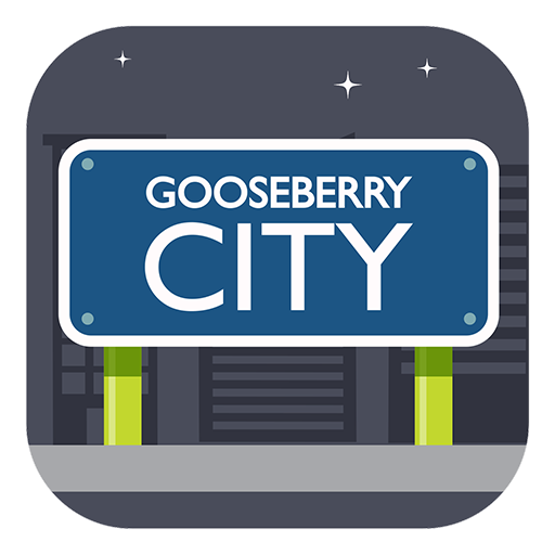 gb-city