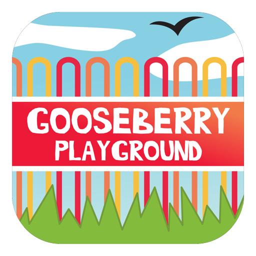 gb-playground