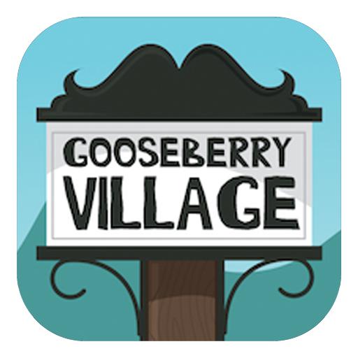 gb-village